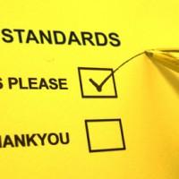 web-standards